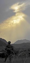 Afganistán - Página 2 P025_f13