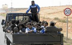 Revueltas en Yemen, Bahréin, Libia y Siria P026_f18