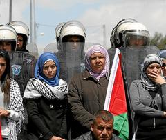 Solidaridad con el pueblo palestino - Página 5 P026_f35