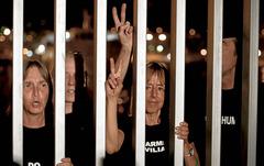 Solidaridad con el pueblo palestino - Página 3 P027_f10