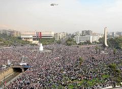 Revueltas en Yemen, Bahréin, Libia y Siria - Página 2 P027_f13