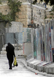 Solidaridad con el pueblo palestino - Página 5 P027_f22
