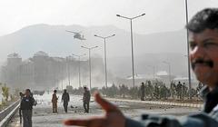 Afganistán - Página 2 P029_f14