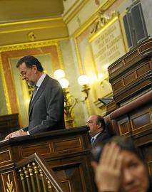 La desastrosa política económica de España, un país demencial - Página 2 P029_f21