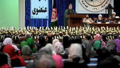 Afganistán - Página 2 P031_f14
