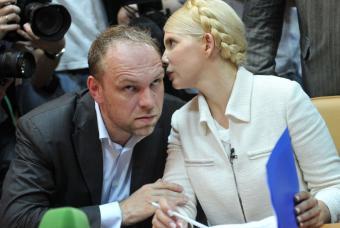 Ukranian ere torturatzen dute / En Ucrania también se tortura Proces10