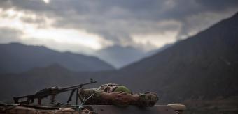 Afganistán - Página 2 Soldad11