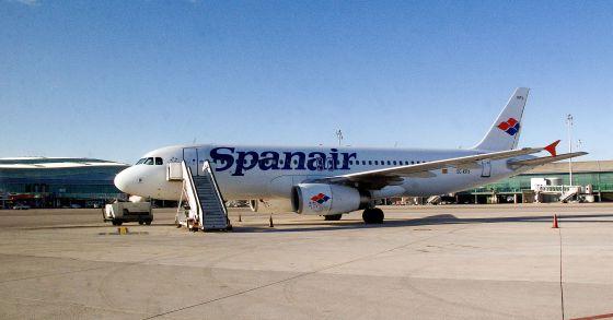 La desastrosa política económica de España, un país demencial - Página 2 Spni10