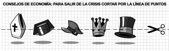 Otra política y otros valores para salir de la crisis - Página 2 Tasio519