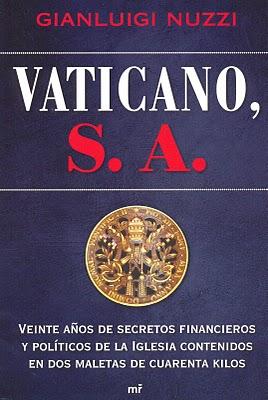 ¿Libros interesantes?? - Página 6 Vatica10