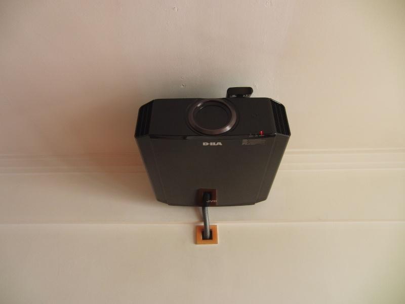 XCJ: Sistema AV Cimg3911