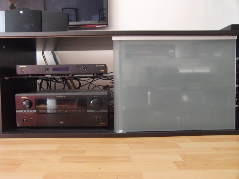 XCJ: Sistema AV Cimg3915