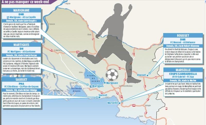 FOOTBALL CLUB DE L' EtOILE ET DE L' HUVEAUNE  - Page 3 10_bmp10