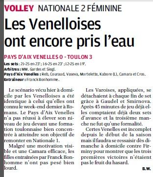 SPORTING TOULON VAR // CFA2 MEDITERRANEE - Page 5 22_bmp13