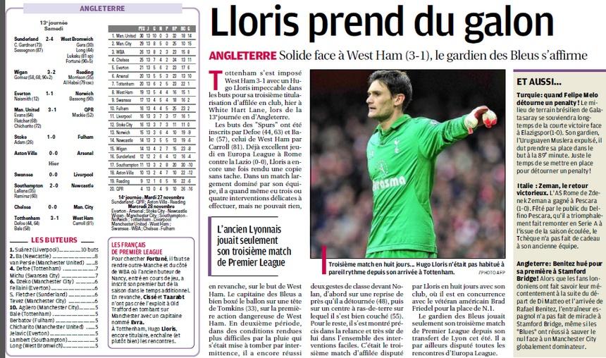 LE BONDISSANT HUGO LLORIS - Page 6 24_bmp14