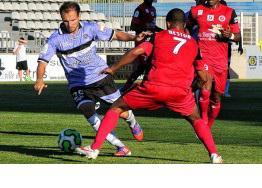 FC ISTRES B  // DHR  MEDITERRANEE  et AUTRES JEUNES  - Page 13 3810