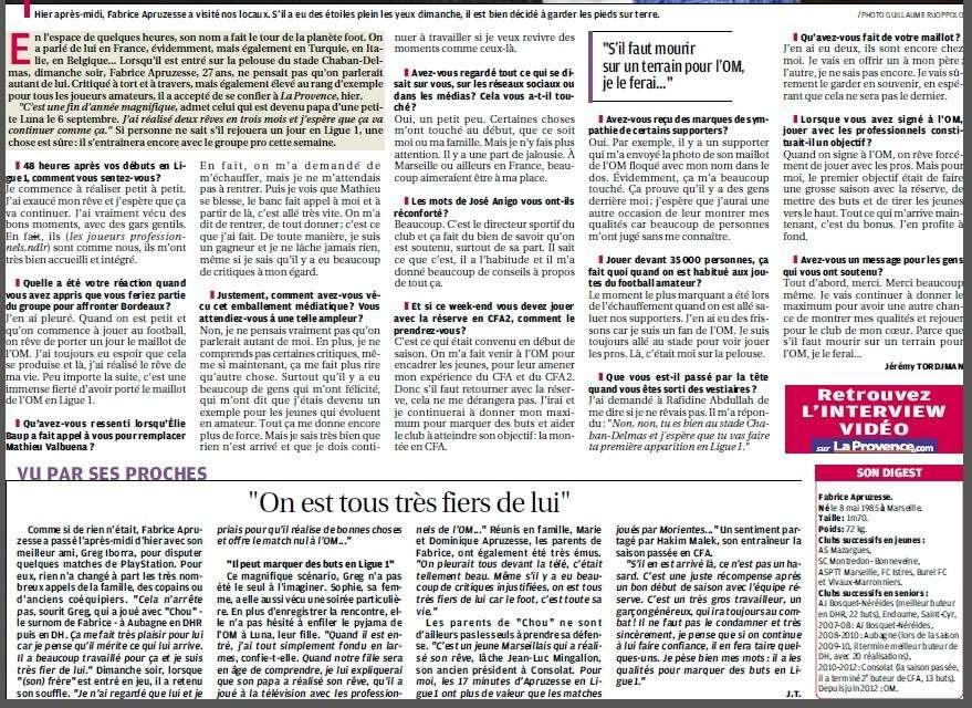 FABRICE APRUZESSE, LE ROONEY MARSEILLAIS  - Page 2 4_bmp18