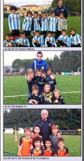 FOOTBALL CLUB DE L' EtOILE ET DE L' HUVEAUNE  - Page 3 4_bmp21