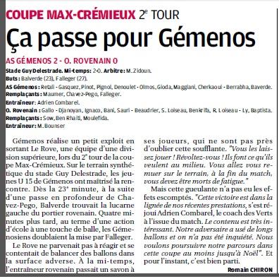 GEMENOS ....A TOMBEAUX OUVERTS// DHR - Page 18 9_bmp12