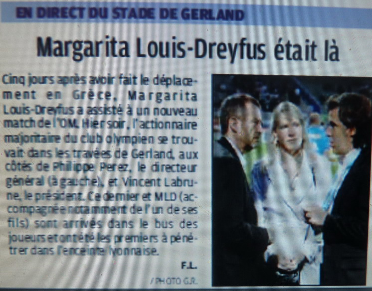 PROPRIETAIRE ...MARGARITA LOUIS-DREYFUS - Page 4 Copie112