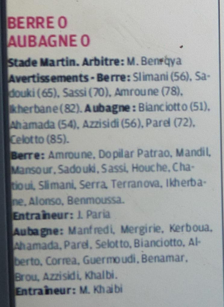 """BERRE L"""" ETANG /DHR - Page 2 Copie148"""