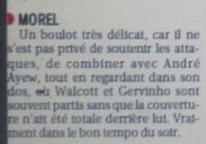 JEREMY MOREL ..ENCORE UN AUTRE MERLU  - Page 2 Copie255
