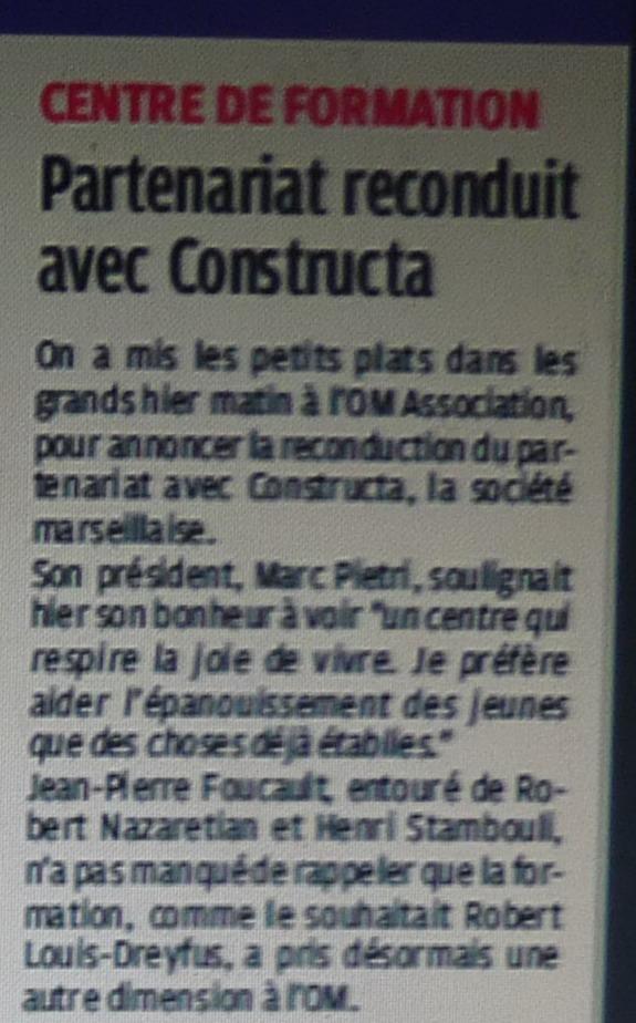 CENTRE DE FORMATION - Page 2 Copie277