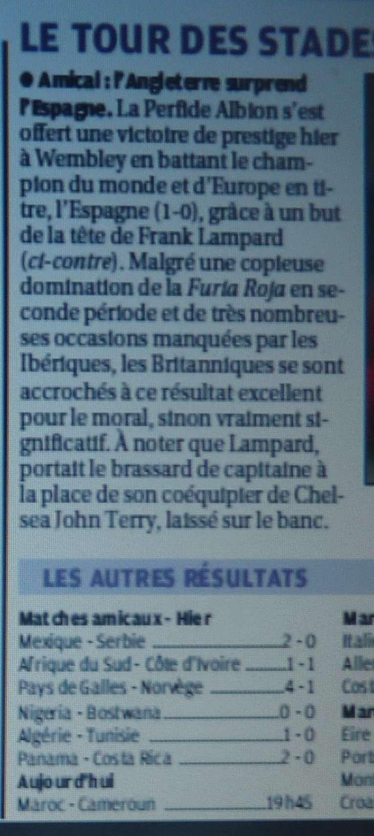 LES QUALIFIES POUR CET EURO 2012  Copie297