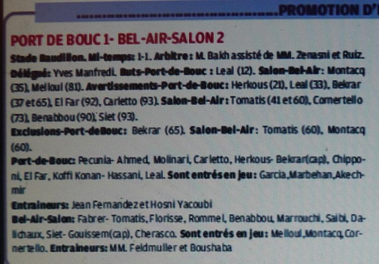 SALON BEL AIR /DH MEDITERRANEE  - Page 3 Copie335