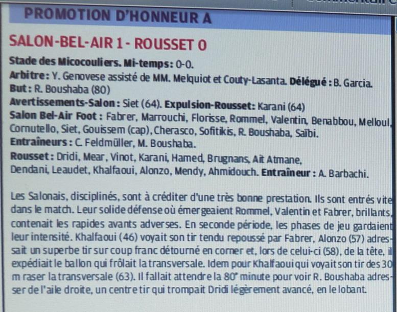 SALON BEL AIR /DH MEDITERRANEE  - Page 3 Copie349