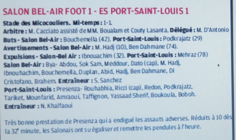 SALON BEL AIR /DH MEDITERRANEE  - Page 3 Copie352