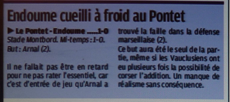 LE PONTET JEUNES RESERVES   US PONTET B / DH MEDITERRANEE  - Page 2 Copie372