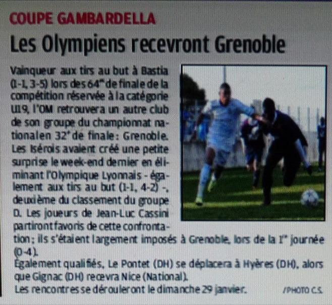 COUPE GAMBARDELLA  EN MEDITERRANEE  - Page 3 Copie410