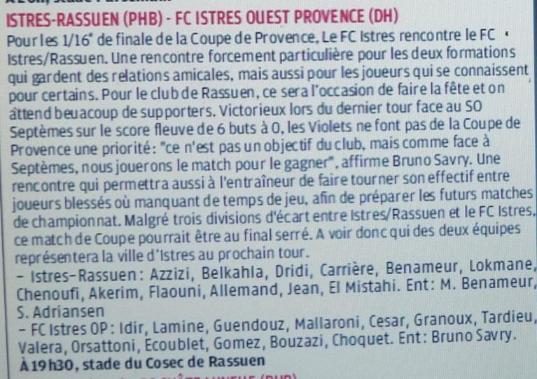 FC ISTRES RASSUEN - Page 2 Copie435