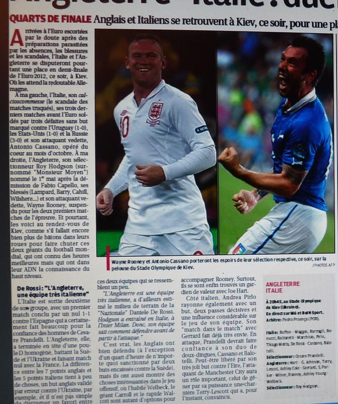 ENGLAND FOR EVER - Page 5 Copie480