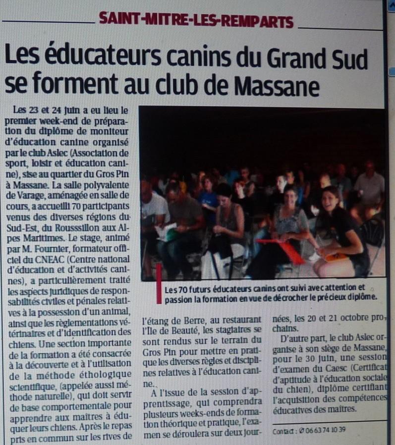 FC Saint-Mitre  LES REMPARTS :: PHB  - Page 2 Copie485