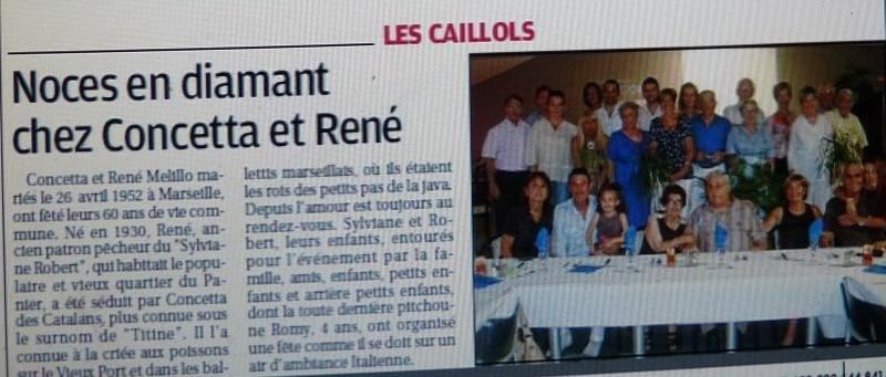 S O LES CAILLOLS - Page 2 Copie490