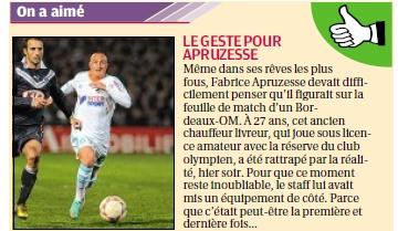 FABRICE APRUZESSE, LE ROONEY MARSEILLAIS  - Page 2 Copie576