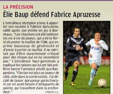 FABRICE APRUZESSE, LE ROONEY MARSEILLAIS  - Page 2 Copie578