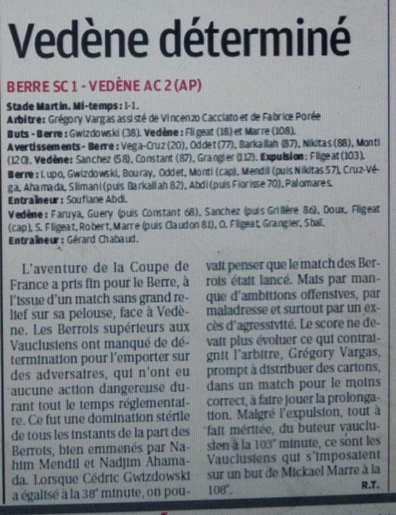 """BERRE L"""" ETANG /DHR - Page 2 Copie_97"""
