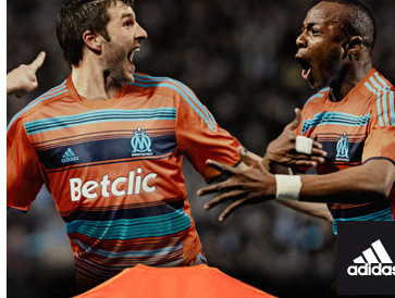 MAILLOTS 2011/2012 ET  2012/2013 .... Img_0610