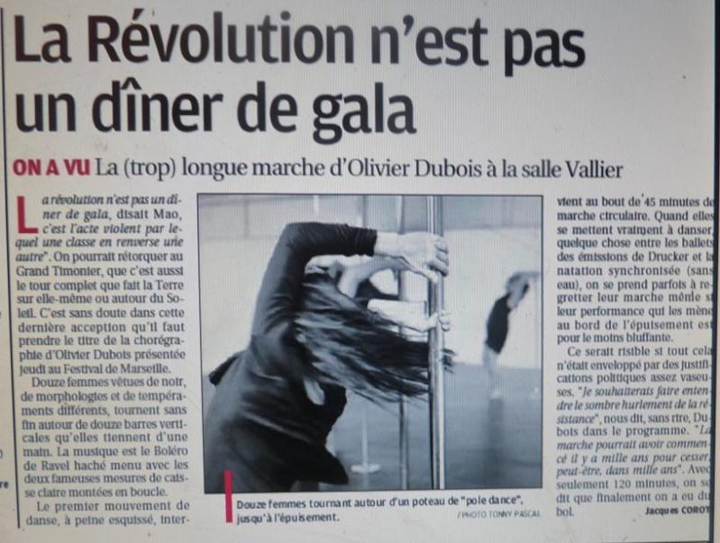 """TROUVEZ L""""AMOUR DANS LA CAVERNE DE BIENVENOU - Page 2 P1190927"""