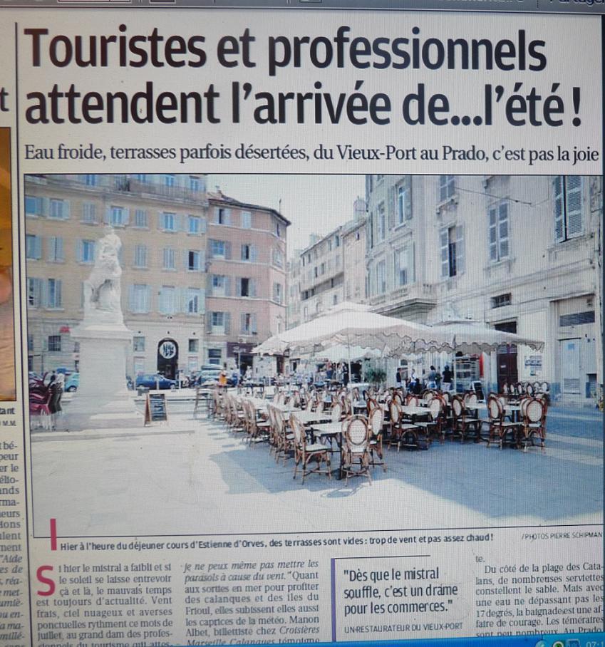 TOURISME EN MEDITERRANEE - Page 2 P1200747