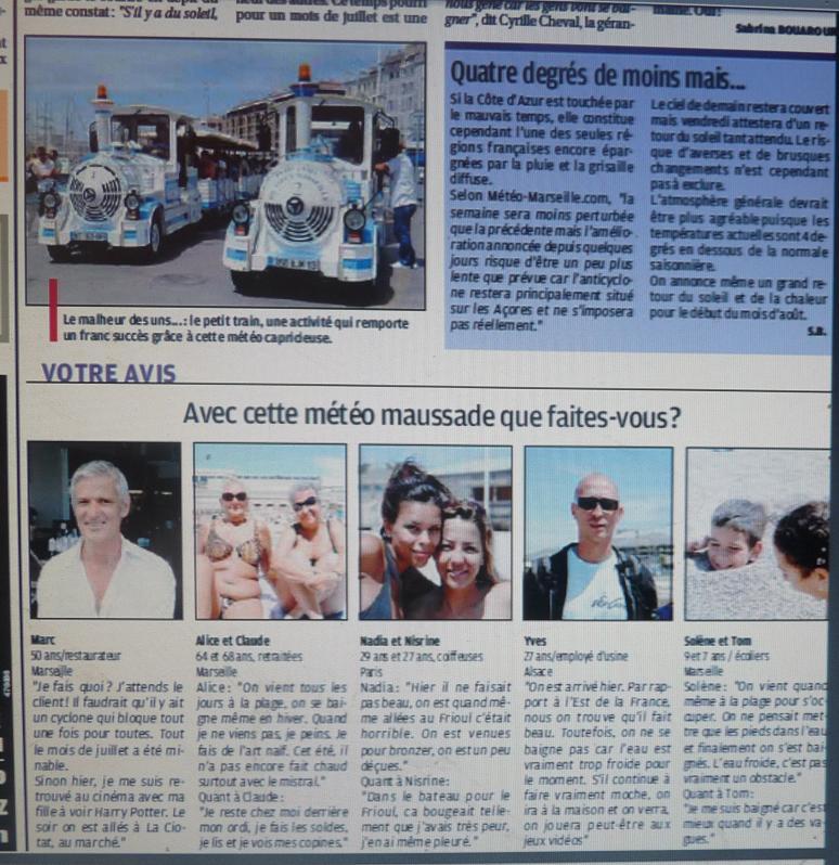 TOURISME EN MEDITERRANEE - Page 2 P1200748