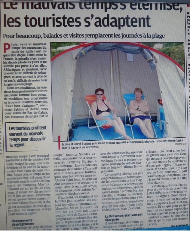 TOURISME EN MEDITERRANEE - Page 2 P1200810