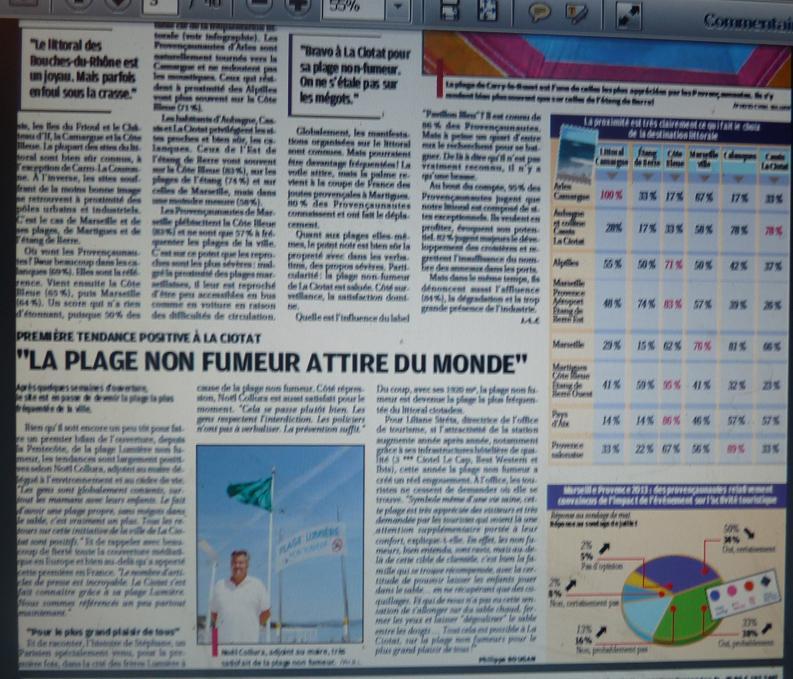 MER MEDITERRANEE - Page 4 P1200825