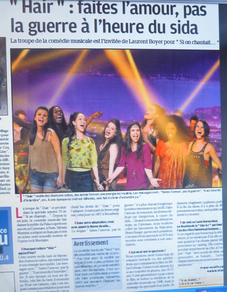 """TROUVEZ L""""AMOUR DANS LA CAVERNE DE BIENVENOU - Page 2 P1210324"""