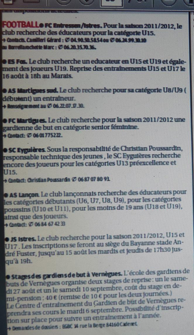DISTRICT DE PROVENCE  - Page 3 P1210354