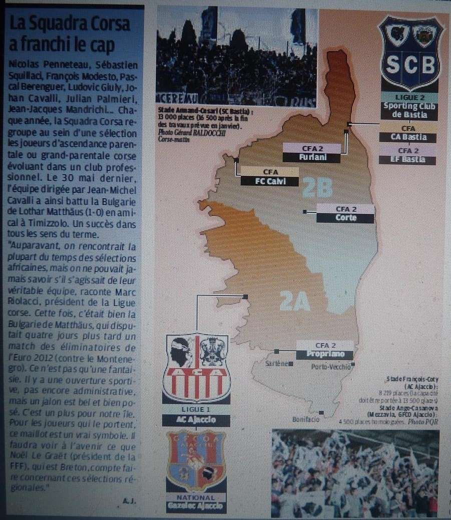 Ligue de football  de CORSE - Page 2 P1210834