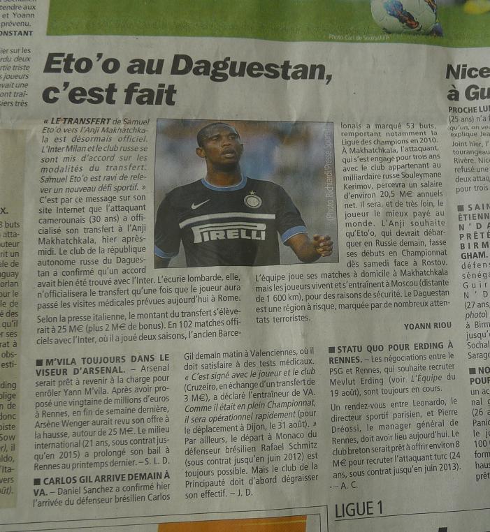 INTER DE MILAN - Page 6 P1210875